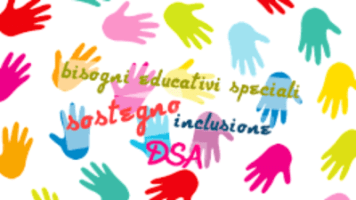 BES: Bisogni Educativi Speciali!