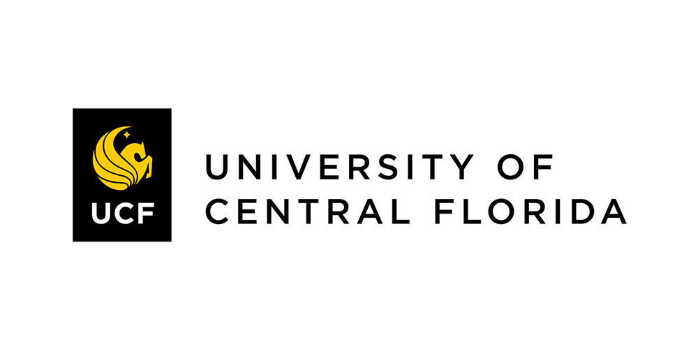 UCF Settles Lawsuit After 63,000 Social Security Numbers