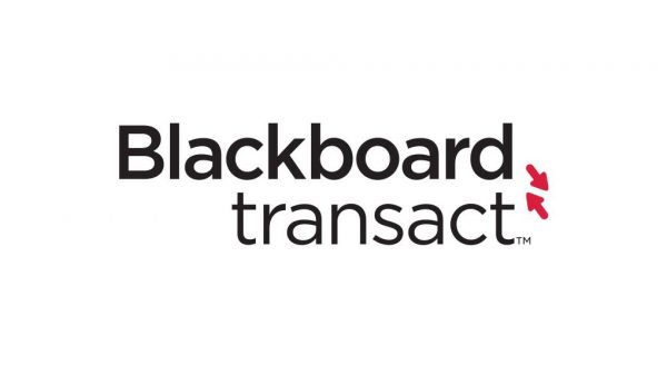 Blackboard Sponsors the 2018 Campus Safety Conferences