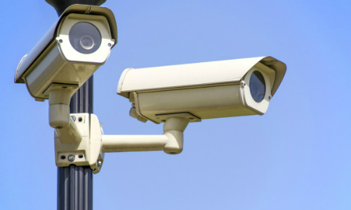 U.S. Defense Bill Signed Into Law Bans Dahua, Hikvision Products