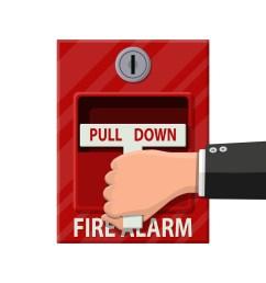 false fire alarms causing panic for students at stoneman douglas [ 1024 x 1024 Pixel ]