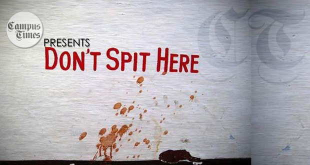 do-not-spit-campus-times-pune