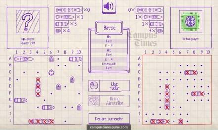 sea-battle-confrontation-classroom-games