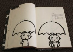 the-doodle-book-review-activity-books-taro-gomi-drawing-books-japanese-books9