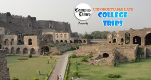 college-days-industrial-visits-campus-times-pune