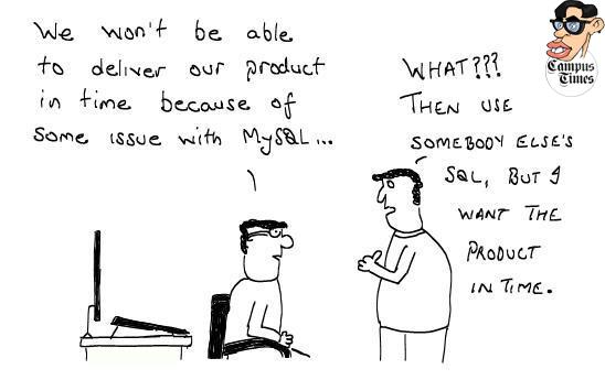 mySQL-geek-joke-funny-campustimespune