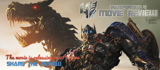 Optimus-Prime-transformers_age_of_extinction_poster-movie-review