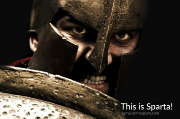 300-movie_this-is-sparta-epic-dialogue