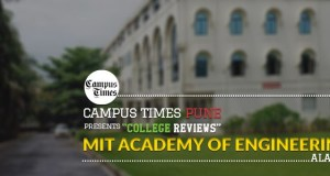 MIT-AOE-Alandi-College-Review-by-Campus-Times-Pune