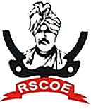 Rajarshi-Shahu-College-of-Engineering-RSCOE-Logo-png