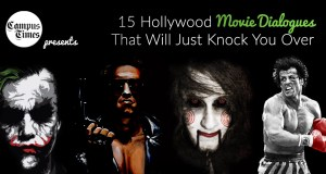 best-15-hollywood-movie-dialogues-evergreen-legends