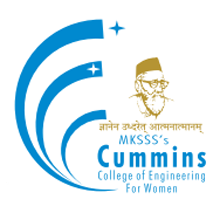 mksss-cummins-college-for-women-logo