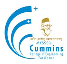 mksss-cummins-college-for-women-logo