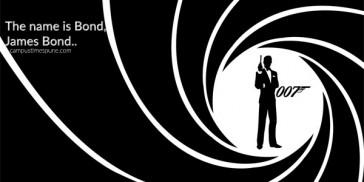 james-bond-movies-epic-dialogue