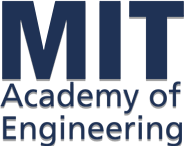 mit-academy-of-engineering-alandi-logo