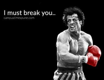 Rocky Balboa-i-must-break-you-epic-dialogue