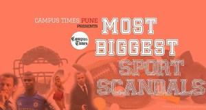 biggest-most-shocking-sport-scandals
