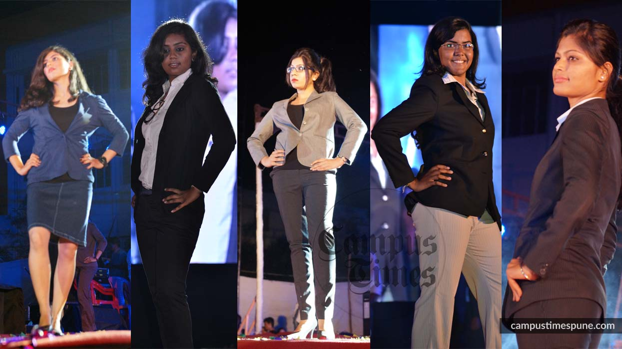 pccoe-swartarang-girls-ramp-walk-moments.