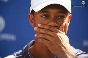 tiger-woods-biggest-sports-scandals