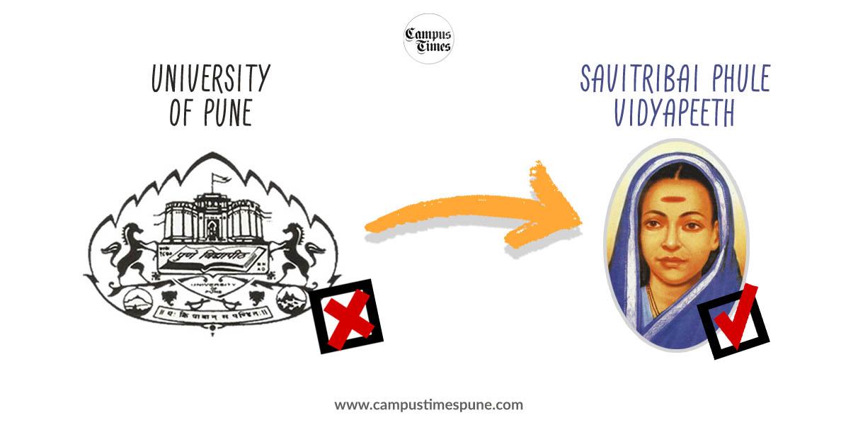 university-of-pune-to-be-renamed-to-savitribai-phule-vidyapeeth