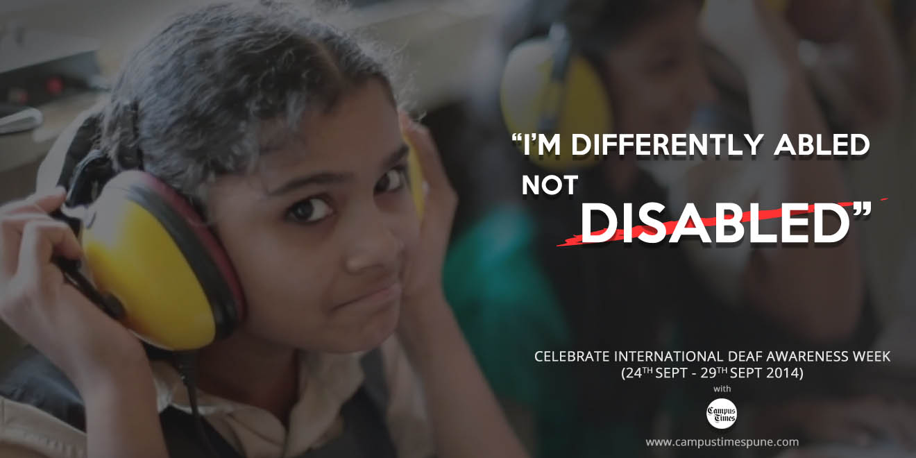 Celebrating-International-Deaf-Awareness-Week-24th-29th-September-2014