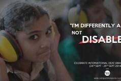 Celebrating-International-Deaf-Awareness-Week-24th-29th-September-2014