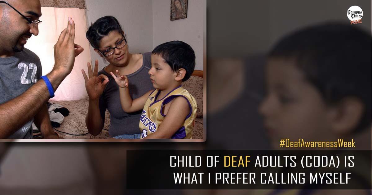 I-prefer-calling-myself-a-Child-of-Deaf-Adults-Deaf-Awareness-Week