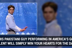Pakistani-Guy-Performance-in-Americas-Got-Talent