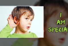 World-Deaf-Awareness-Week-24th-29th-September-I-am-Special