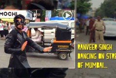 ranveer-singh-dancing-on-roads-in-Mumbai-bang-bang