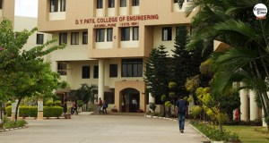 13-Things-to-know-about-DY-Patil-Akurdi-Campus-Times-Pune