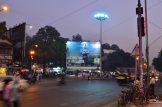 FC-Road-Pune-Shops-Traffic