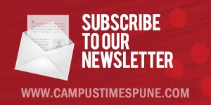 subscribe-to-campus-times
