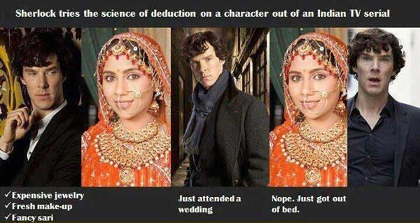 indian-soaps-dressing-logic-sherlock-joke-funny