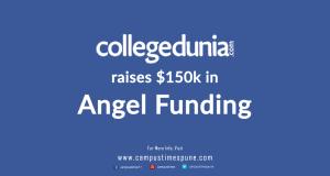 collegeduniya-funding-gaadi-dot-com1