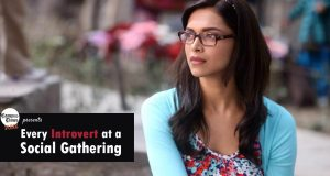 introverts-problems-in-social-gatherings-naina-from-yjhd-deepika
