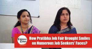 pratibha-job-fair-grand-success-helps-job-seekers-video