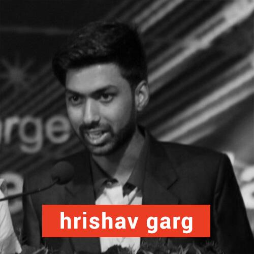 Hrishav-Garg-Contributor-at-Campus-Times-Pune