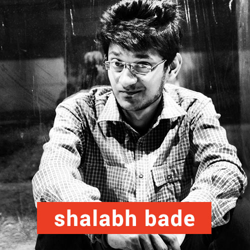 Shalabh-Bade-Video-Editor-at-Campus-Times-Pune