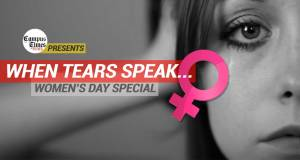 womens-day-special-rapes-in-india-mentality