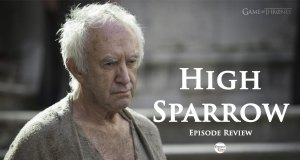 High-Sparrow-in-Game-of-Thrones-Season-5-Episode-3-review