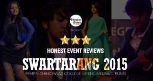 pccoe-pune-swartarang-2015-honest-event-reviews