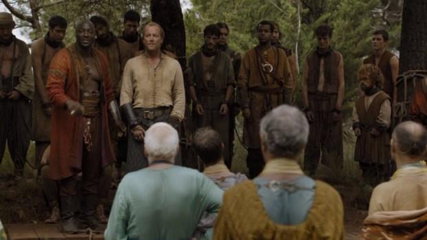 Got-s5e7-tyrion-lannister-auction