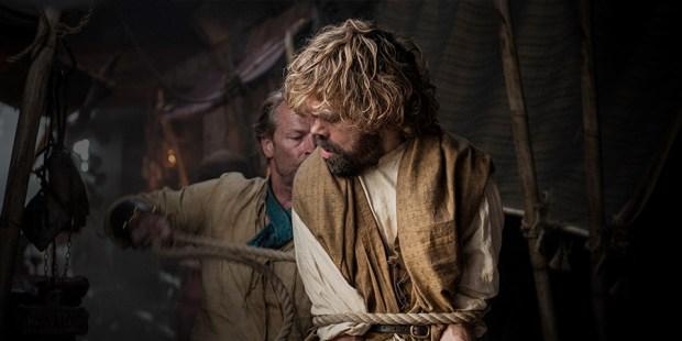 Jorah-Mormont-captures-Tyrion-Lannister-takes-him-to-Meereen1