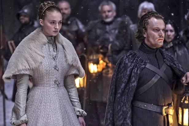 Theon-gives-away-Sansa-Stark-to-Ramsey-Bolton-Episode-6