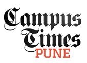 campus-times-pune-logo-2015-june