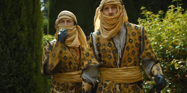 game-of-thrones-episode-6-Jamie-Lannister-and-Bronn-in-Dorne
