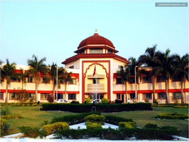 AIT-army-institute-of-technology-pune