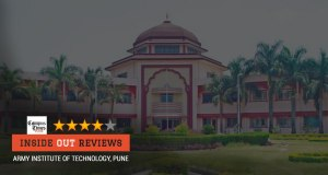 Army-Institute-of-Technology-AIT-Pune-College-Review