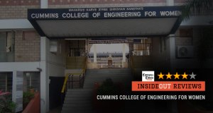 Cummins-College-of-Engineering-Pune-College-Reviews